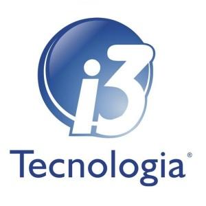 i3 tecnologia