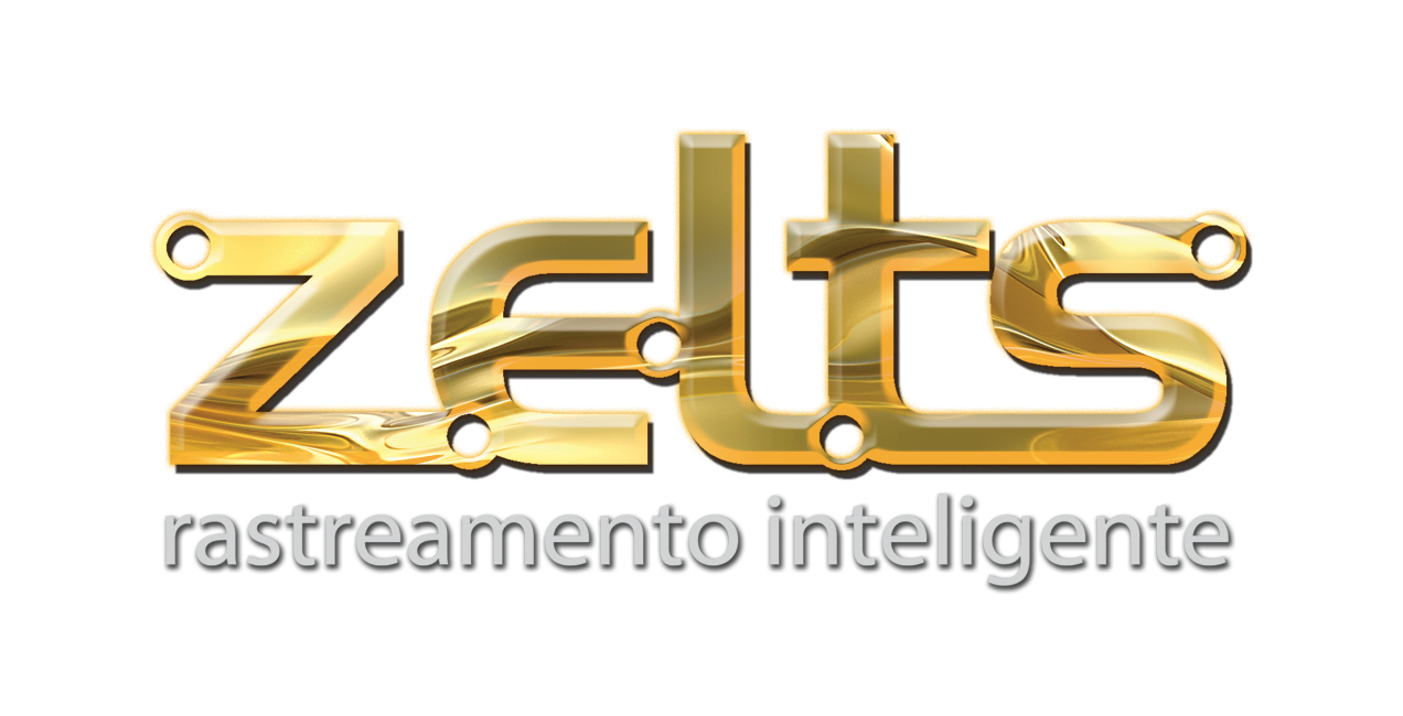 ZELTS - Rastreamento Inteligente