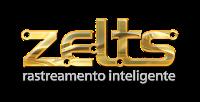ZELTS - Rastreamento Inteligente