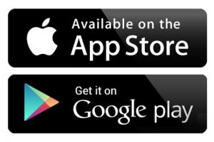 app-store-and-google-play-logo-1-300x200